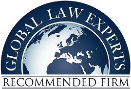 Recommended-Firm-Logo